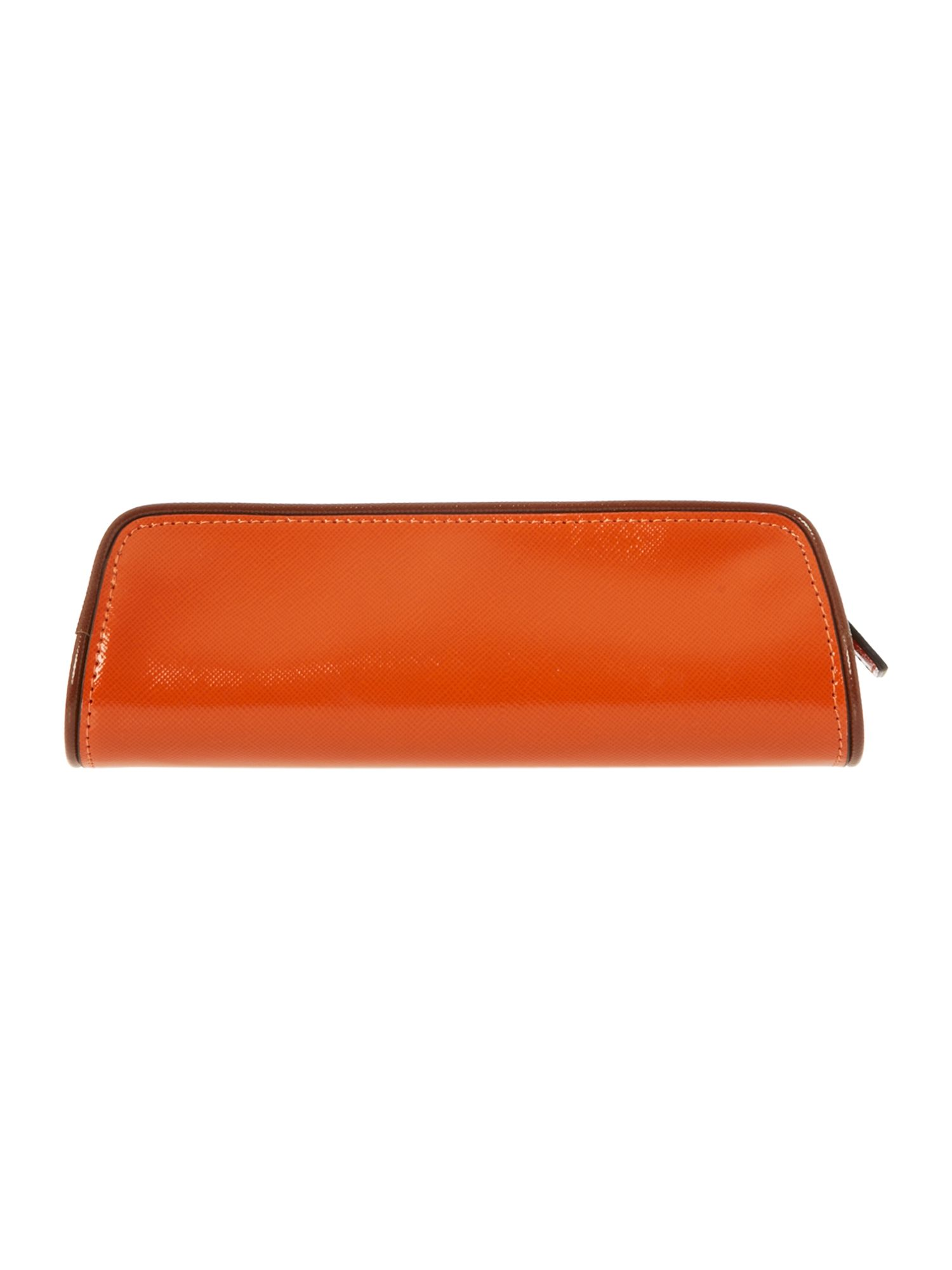 Highlight pencil case