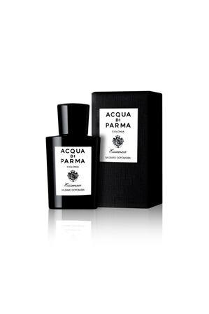 Colonia Essenza Aftershave Balm 100ml