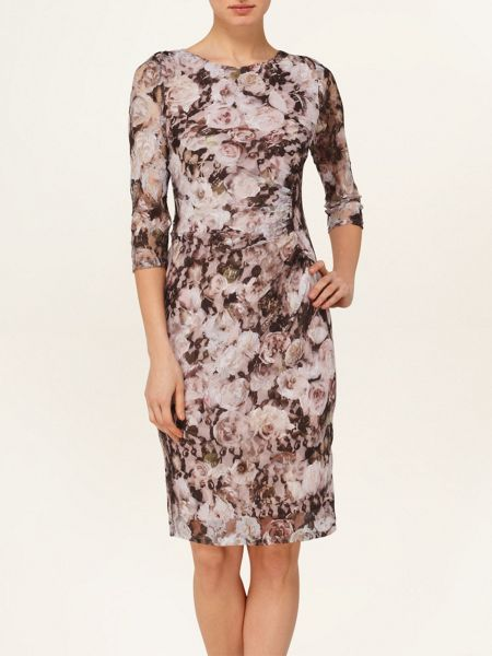 Phase Eight Lucy lace dress