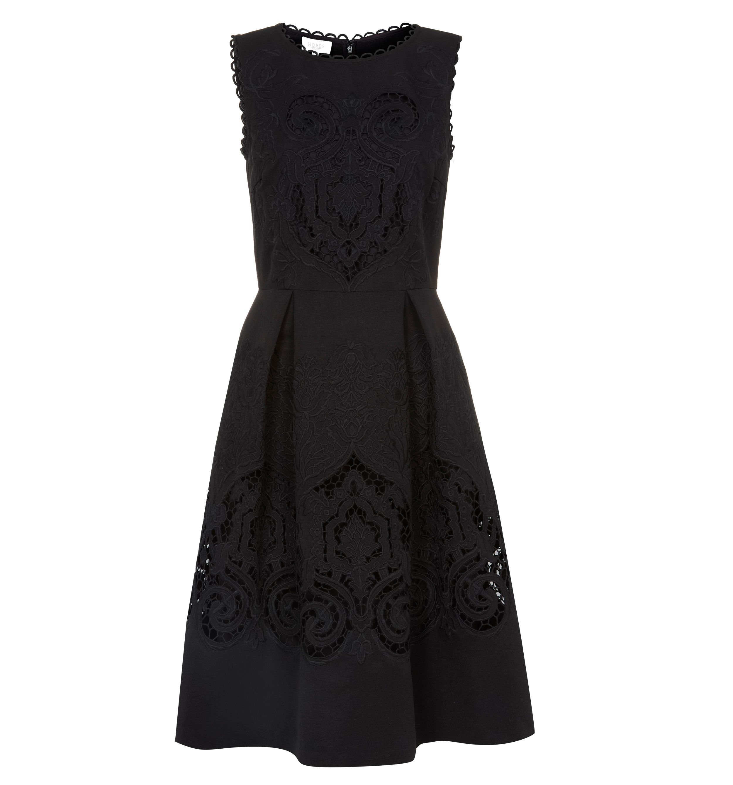 Maida vale dress