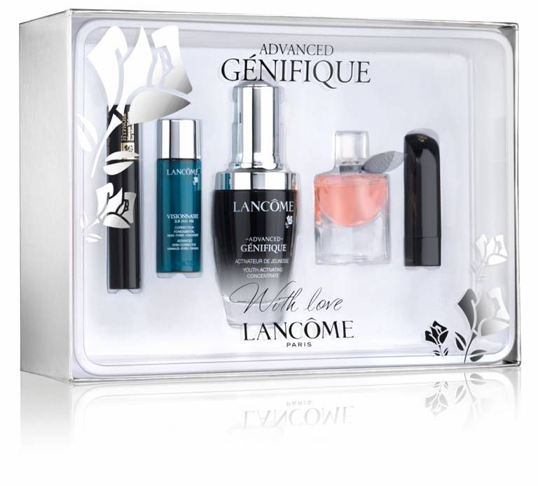 Advanced Génifique Mother`s Day Gift Set