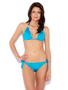 Athena tie side brief