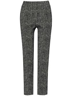 Madison 7/8th trouser