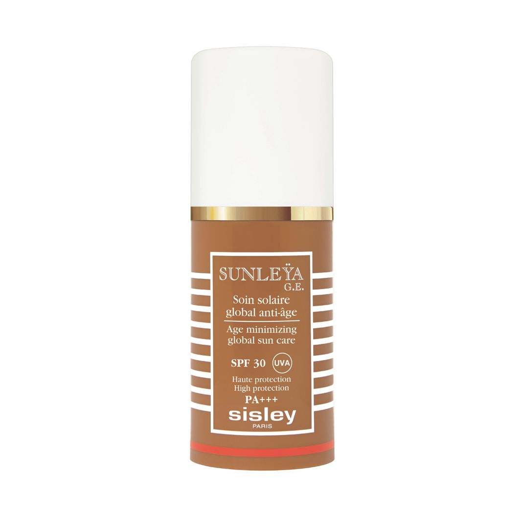 Sunleÿa Age Minimizing Global Sun Care SPF 30