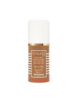 Sisley Sunleÿa Age Minimizing Global Sun Care SPF