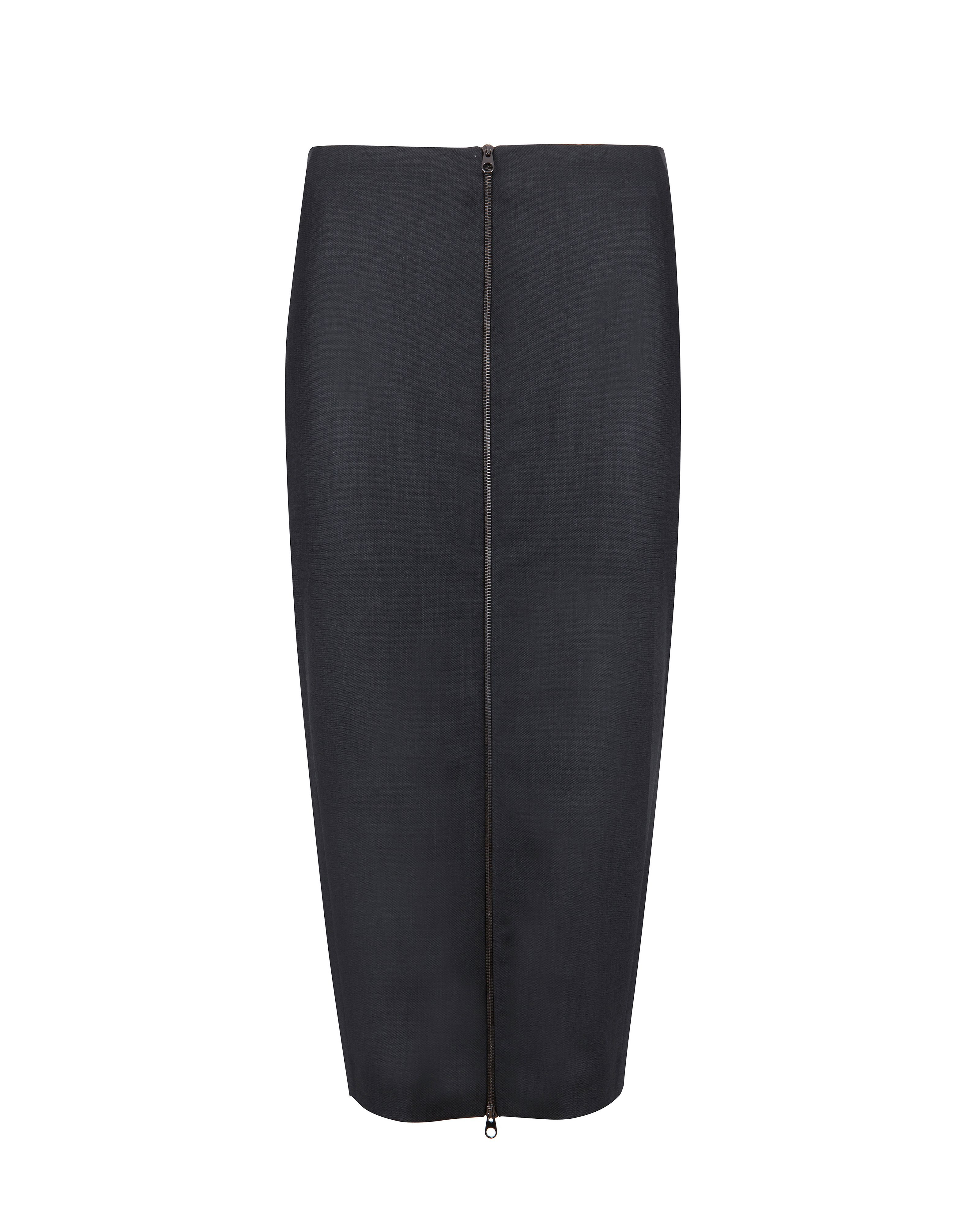 Edis pencil skirt