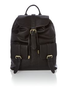 Valeria backpack