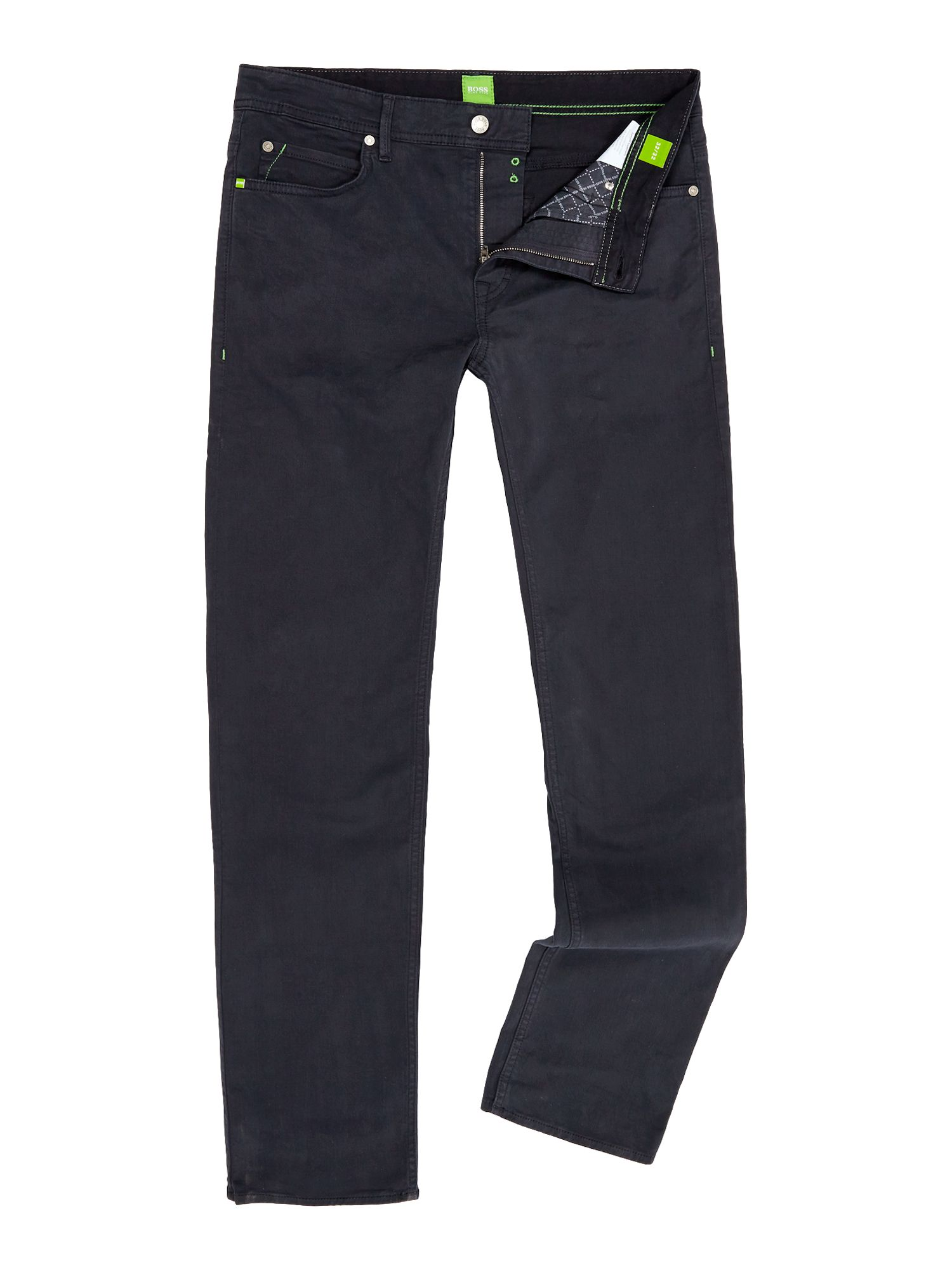 Five pocket deam 30 regular fit jean
