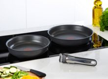 Tefal Ingenio induction 3 piece set