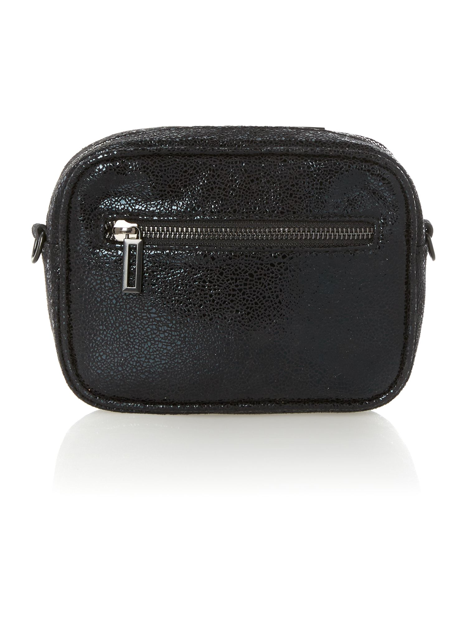 Nico micro mini bag