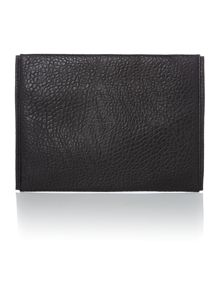 Anisha clutch bag