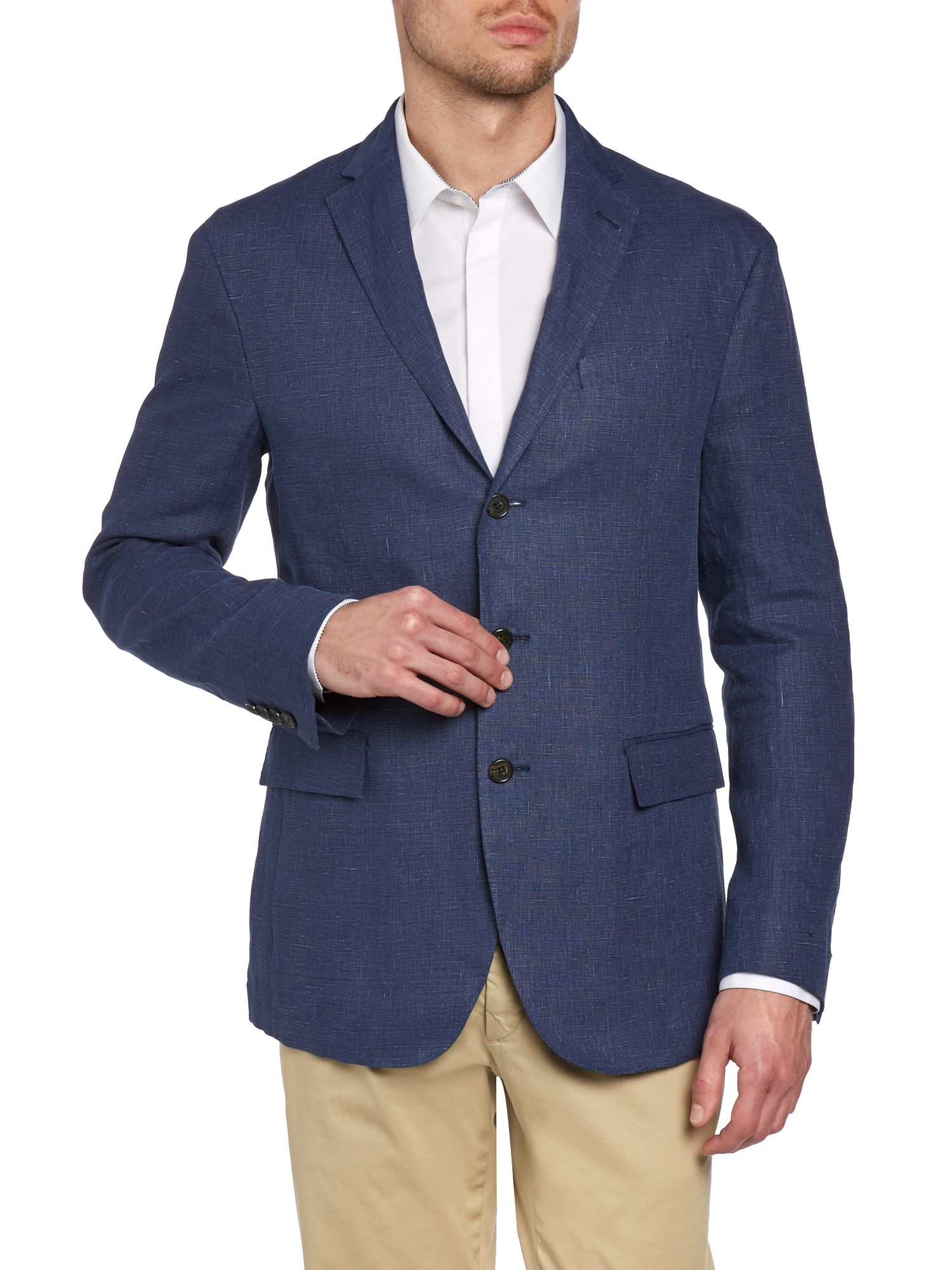Guildford sport coat
