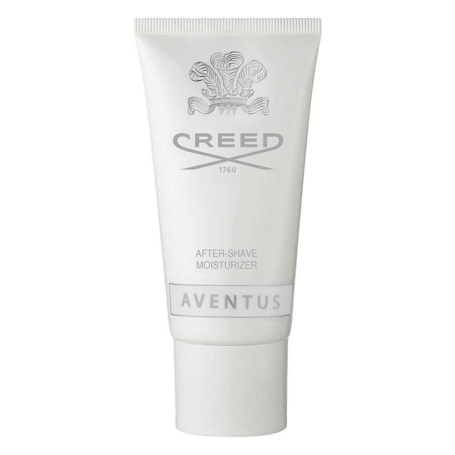 Aventus After Shave Moisturiser 200ml
