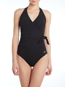 Simply glow swimsuit