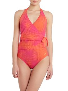Simplyglow swimsuit