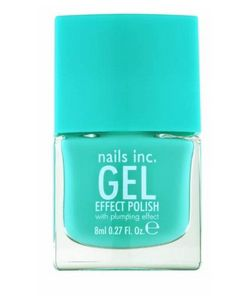 Nails inc Soho Place Gel Effect polish