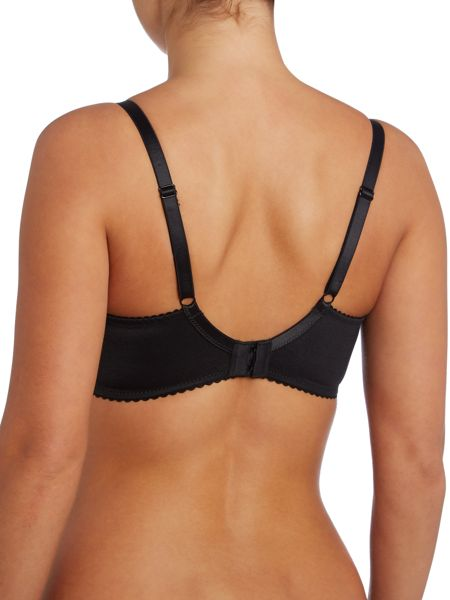 Charnos Roalind non wired bra