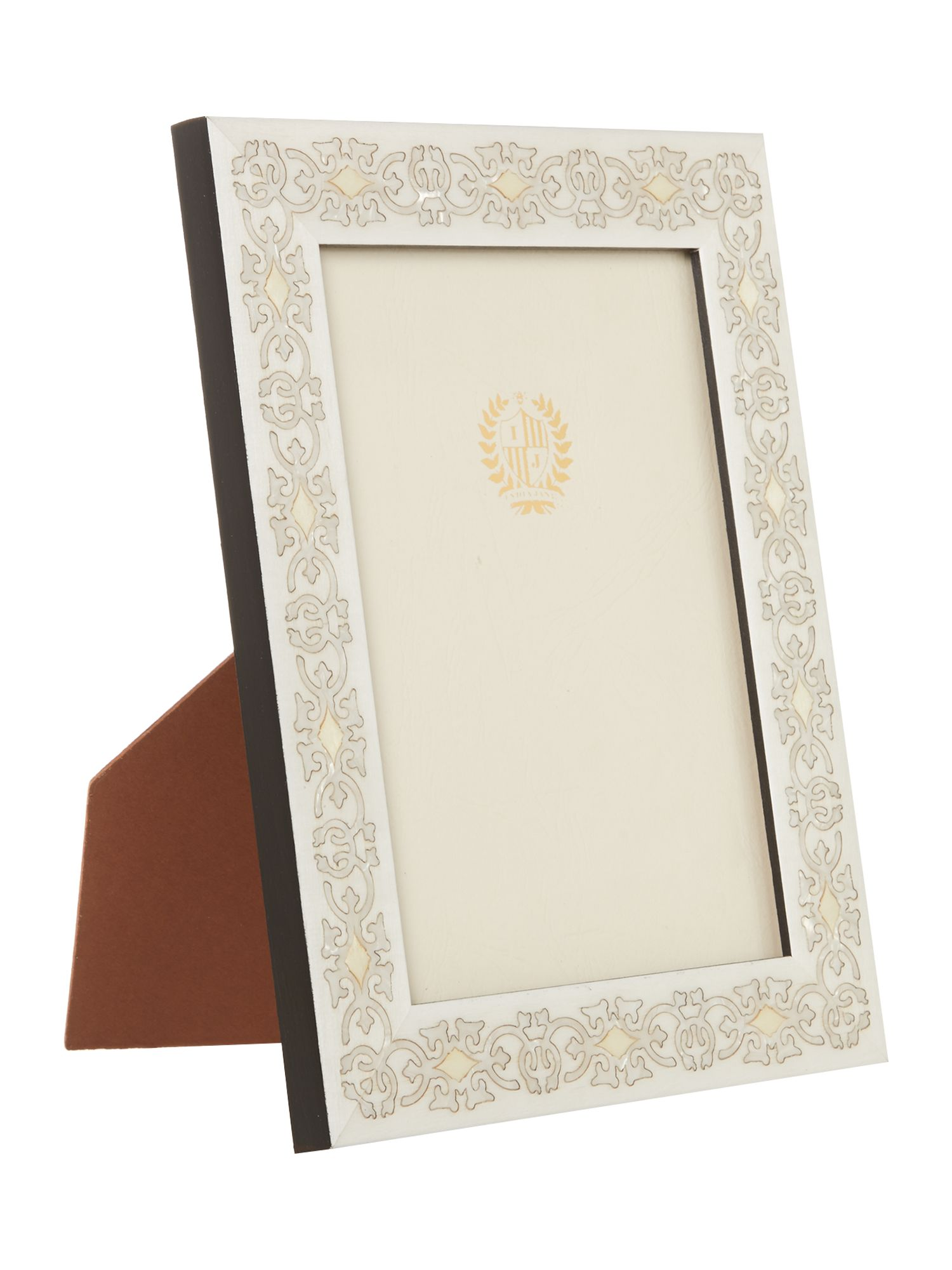 Colby photo frame 5x7