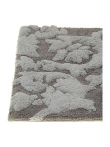 Faded grandeur bathmat