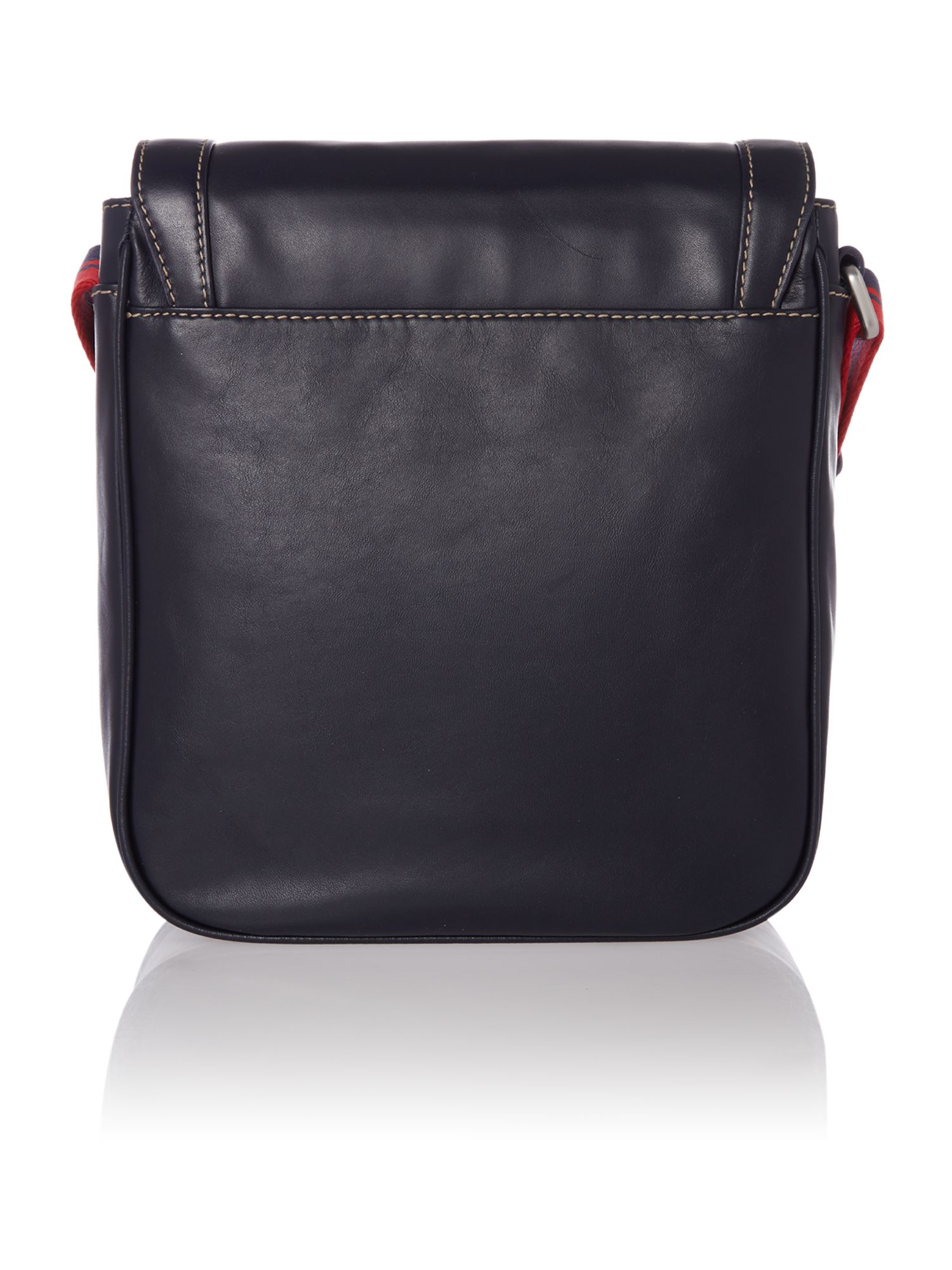 Djamena small cross body bag