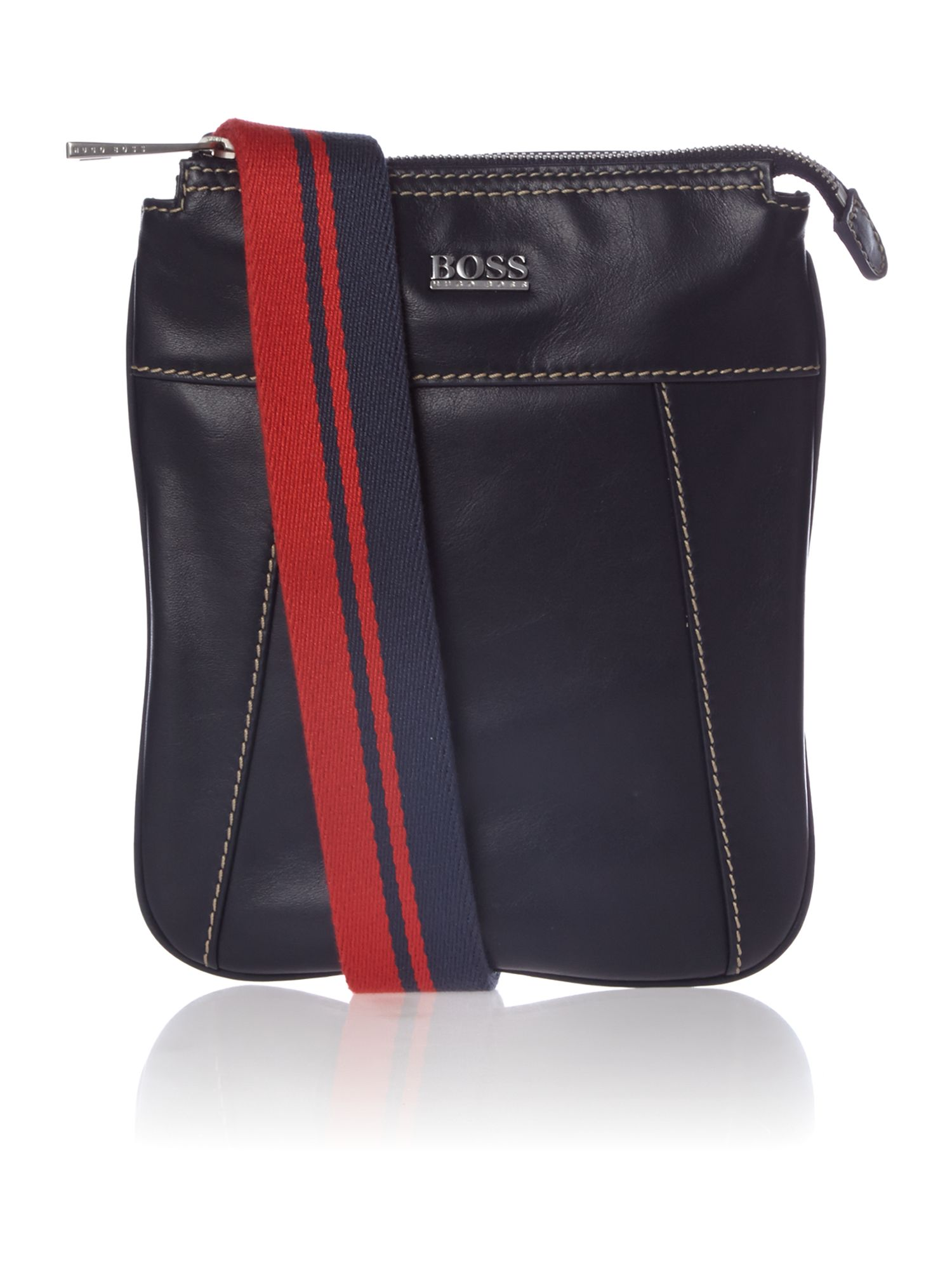 Lusaka small man bag