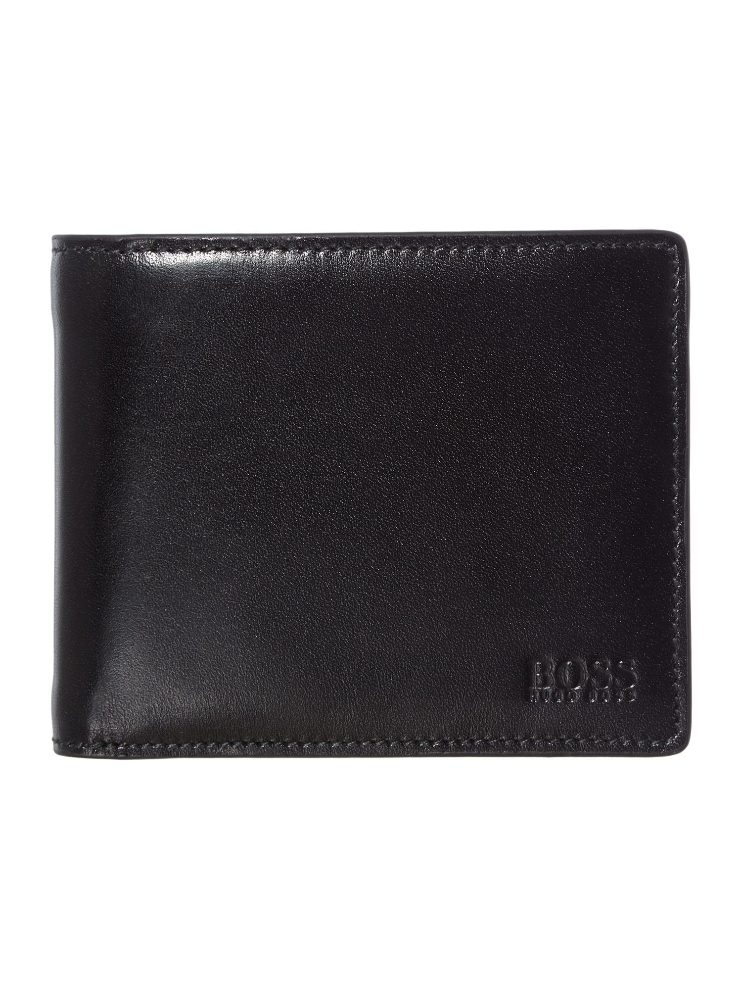 Wallet and card holder giftbox
