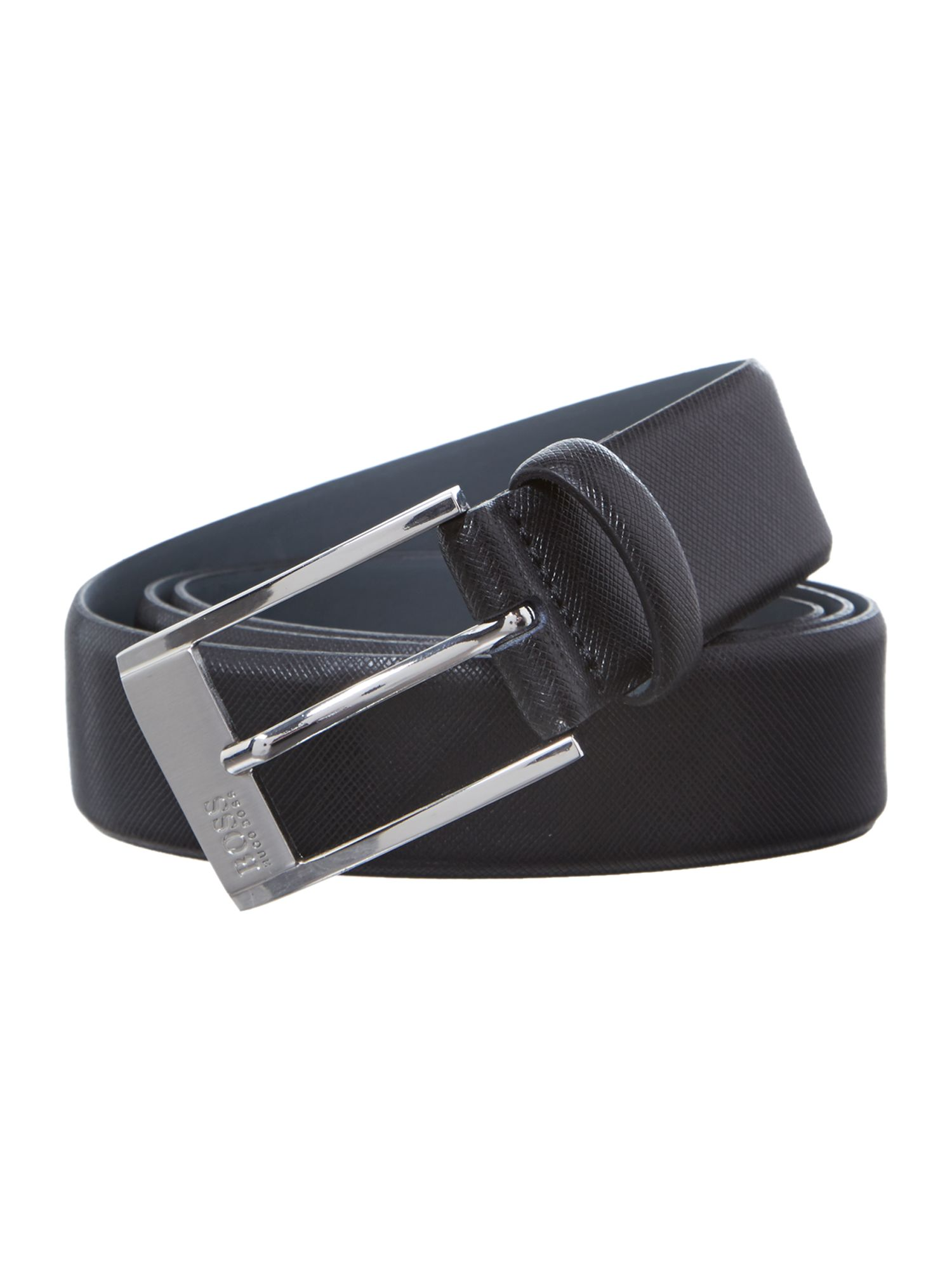 Ellot textured belt