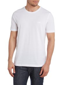 Hugo Boss Two pack crew neck t shirt