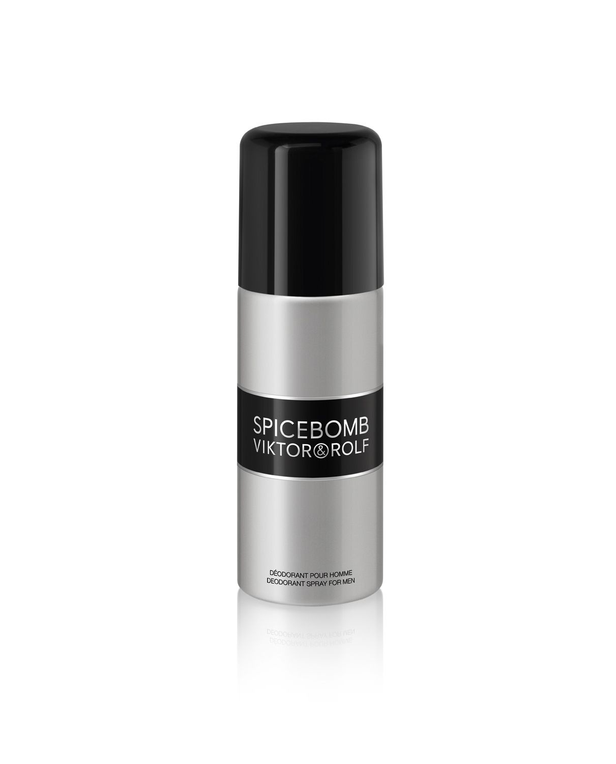 Spicebomb Deodorant Spray 150ml