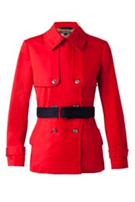 Tommy Hilfiger Hayden trench coat