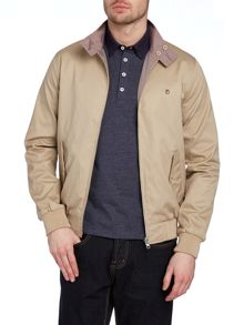 Peter Werth Spring harrington jacket