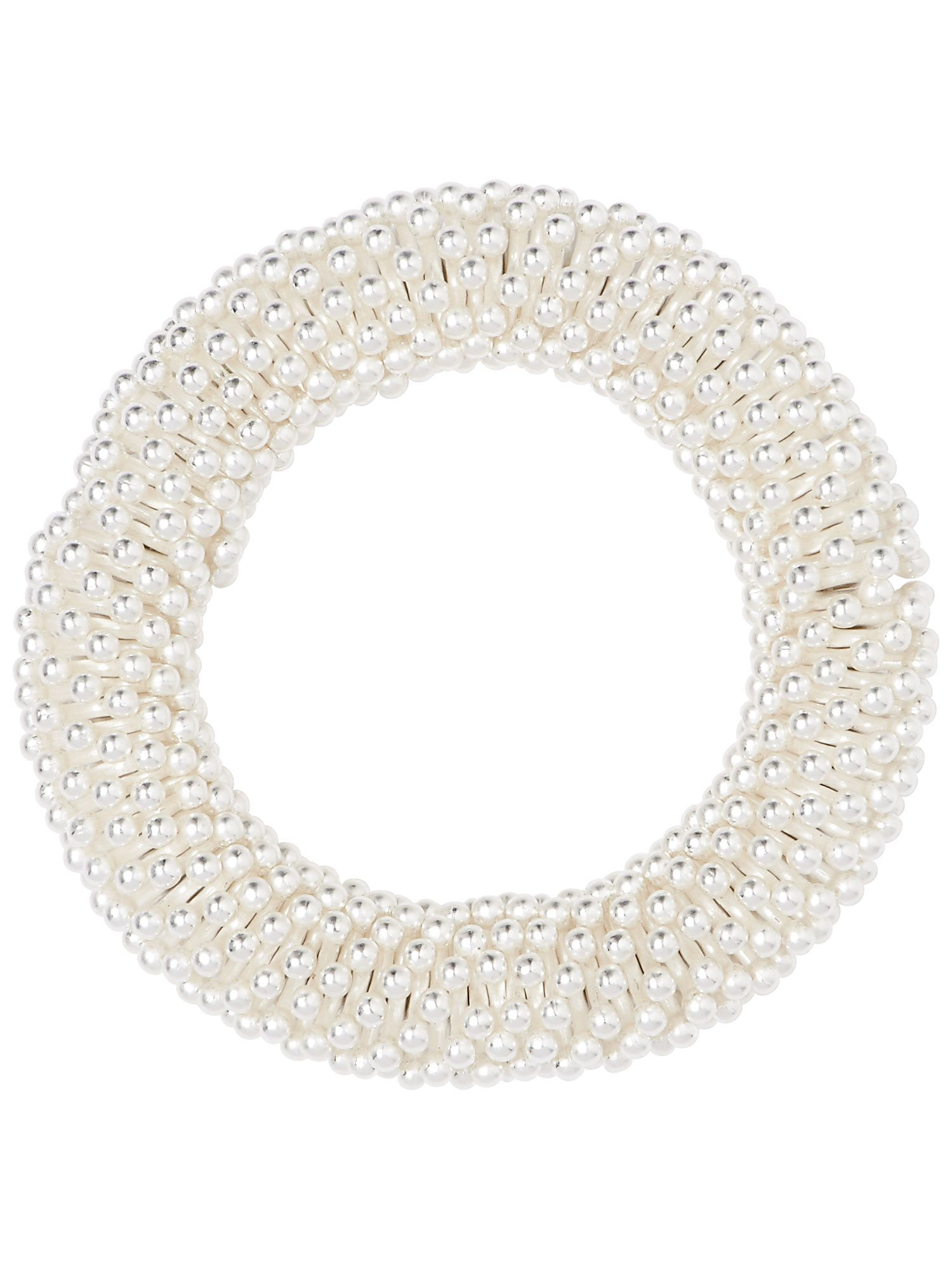 Erin stretch bracelet