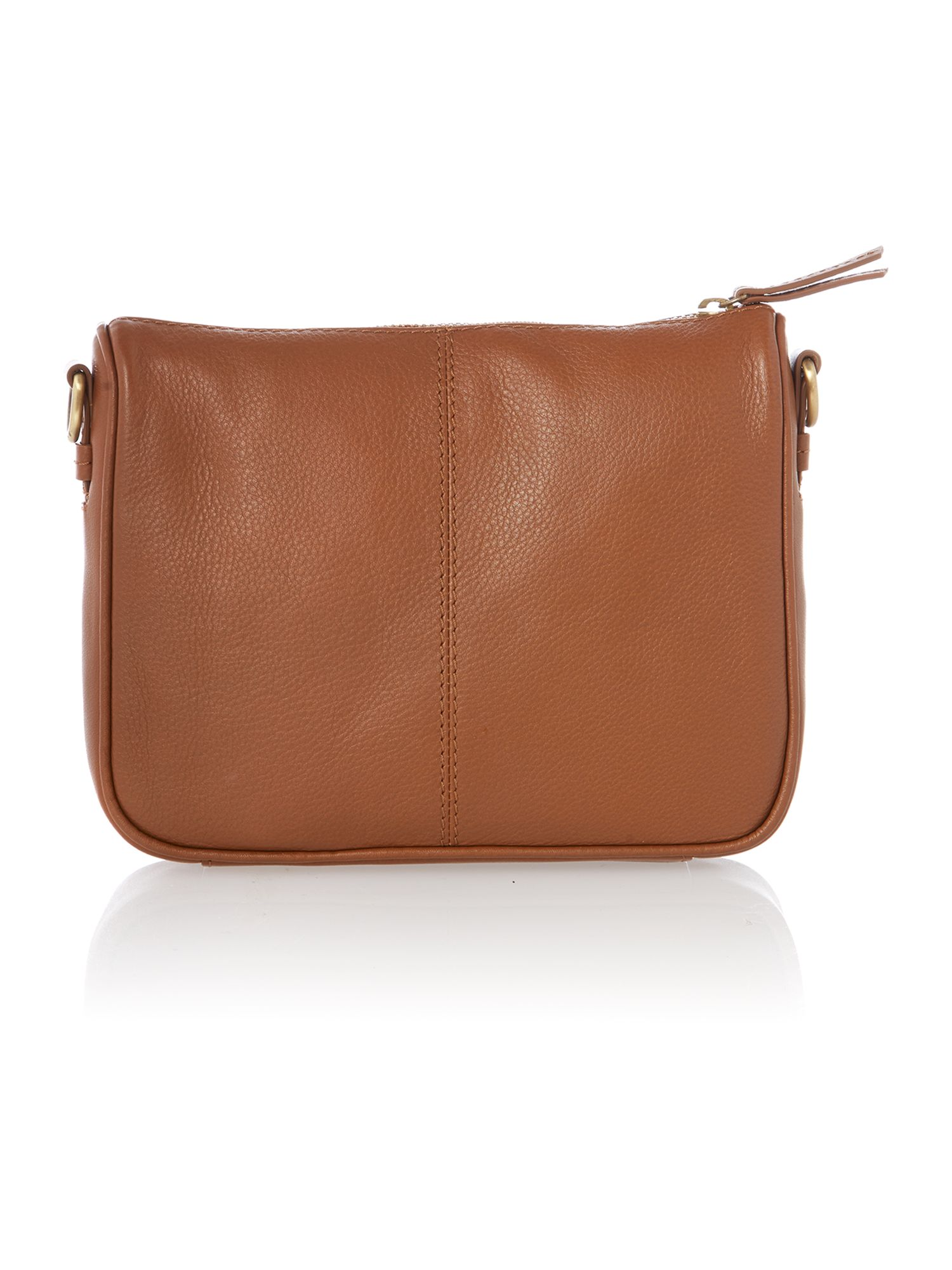 Jesse crossbody handbag