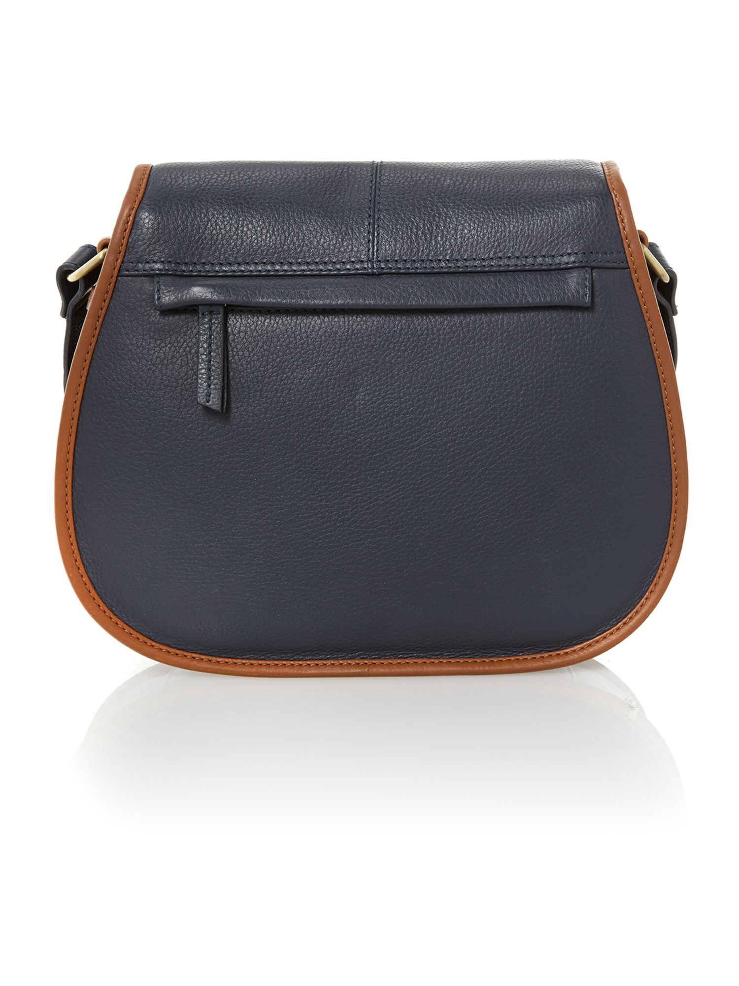 Billy saddle bag