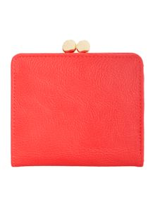 Elsie small coin purse