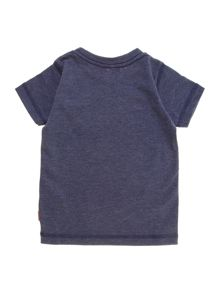 Boys Original Denim t-shirt