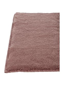 Berry bathmat