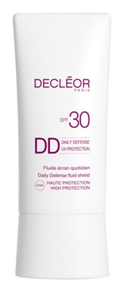 Decléor Daily Defence Fluid Shield SPF 30