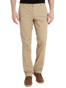 Hugo Boss Chino Regular Fit Chino