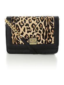 Amelia crossbody handbag