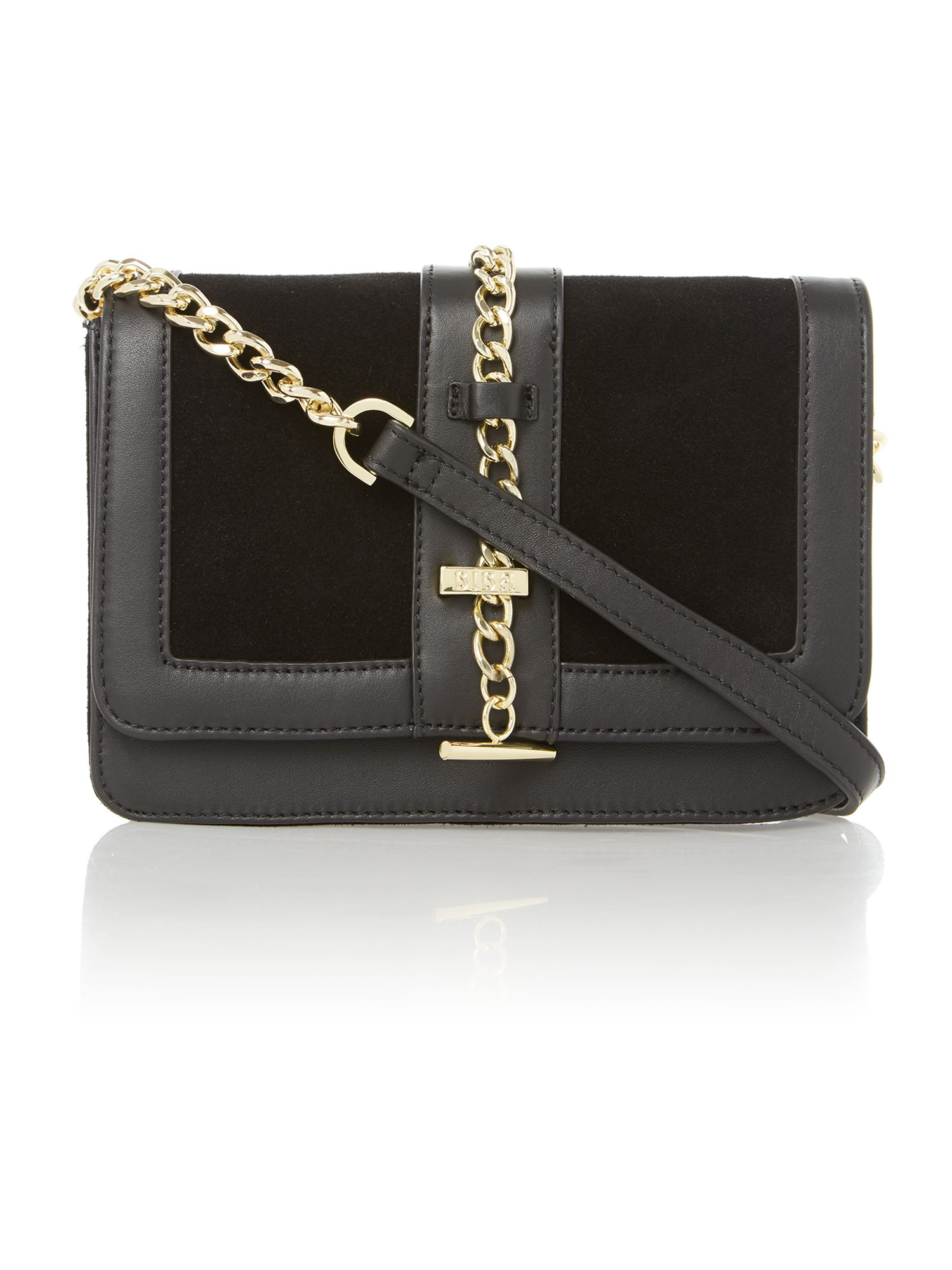 Orelia crossbody handbag