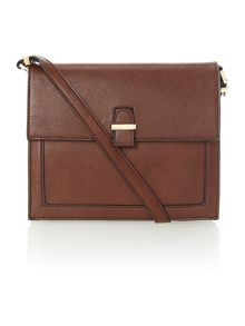 Sofia cross body bag