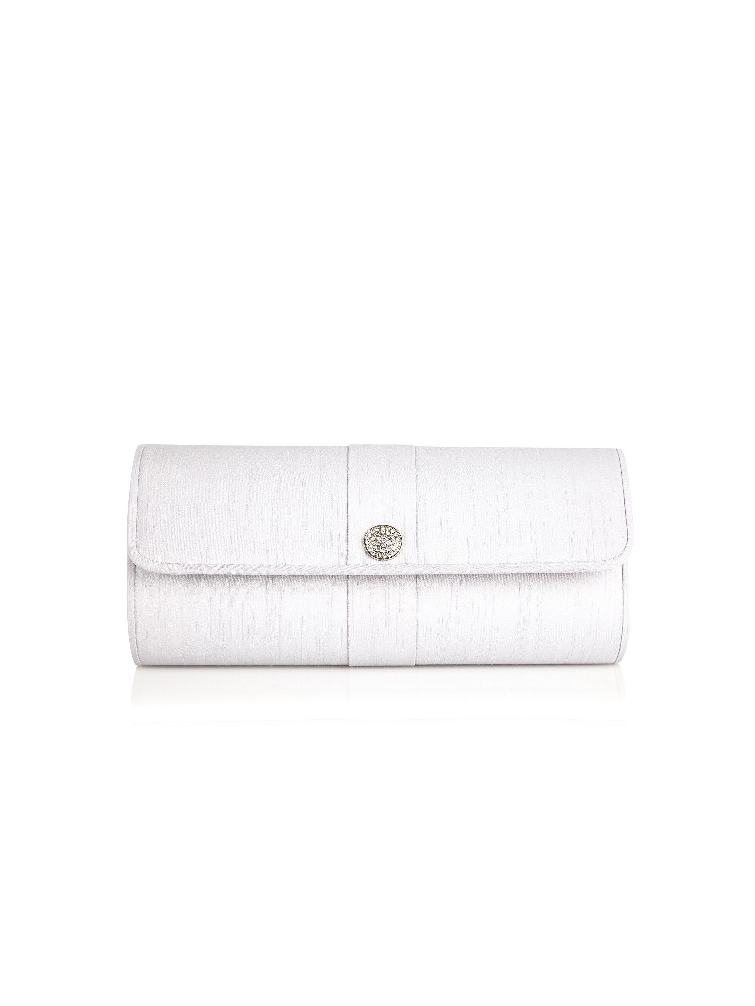 Diamante Trim Clutch