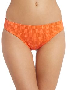 Cherish classic brief