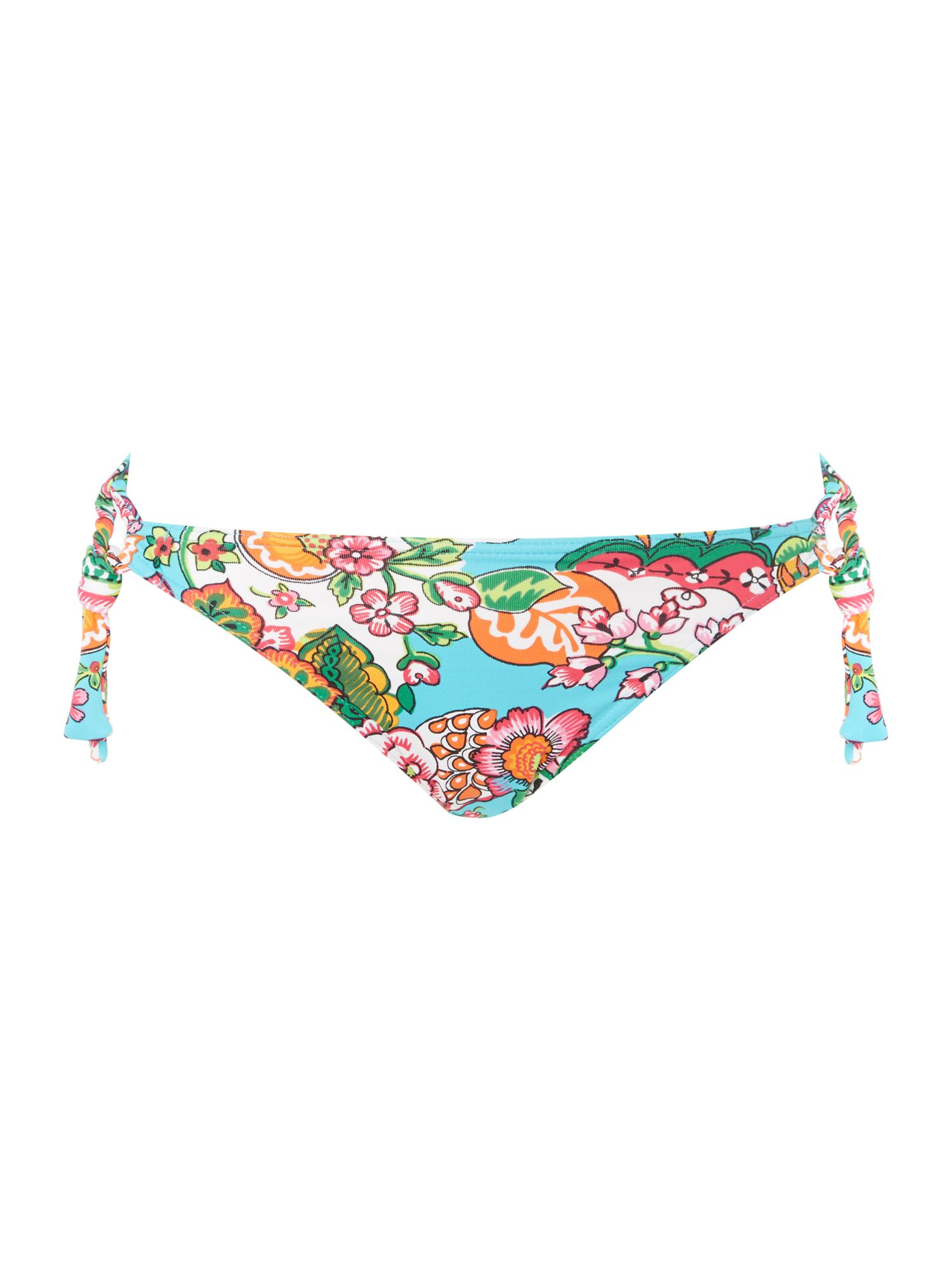 Dreamer rio looped-side brief