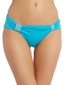 Tootsie low rise brief