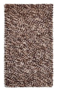 Beans Brown Rug Range