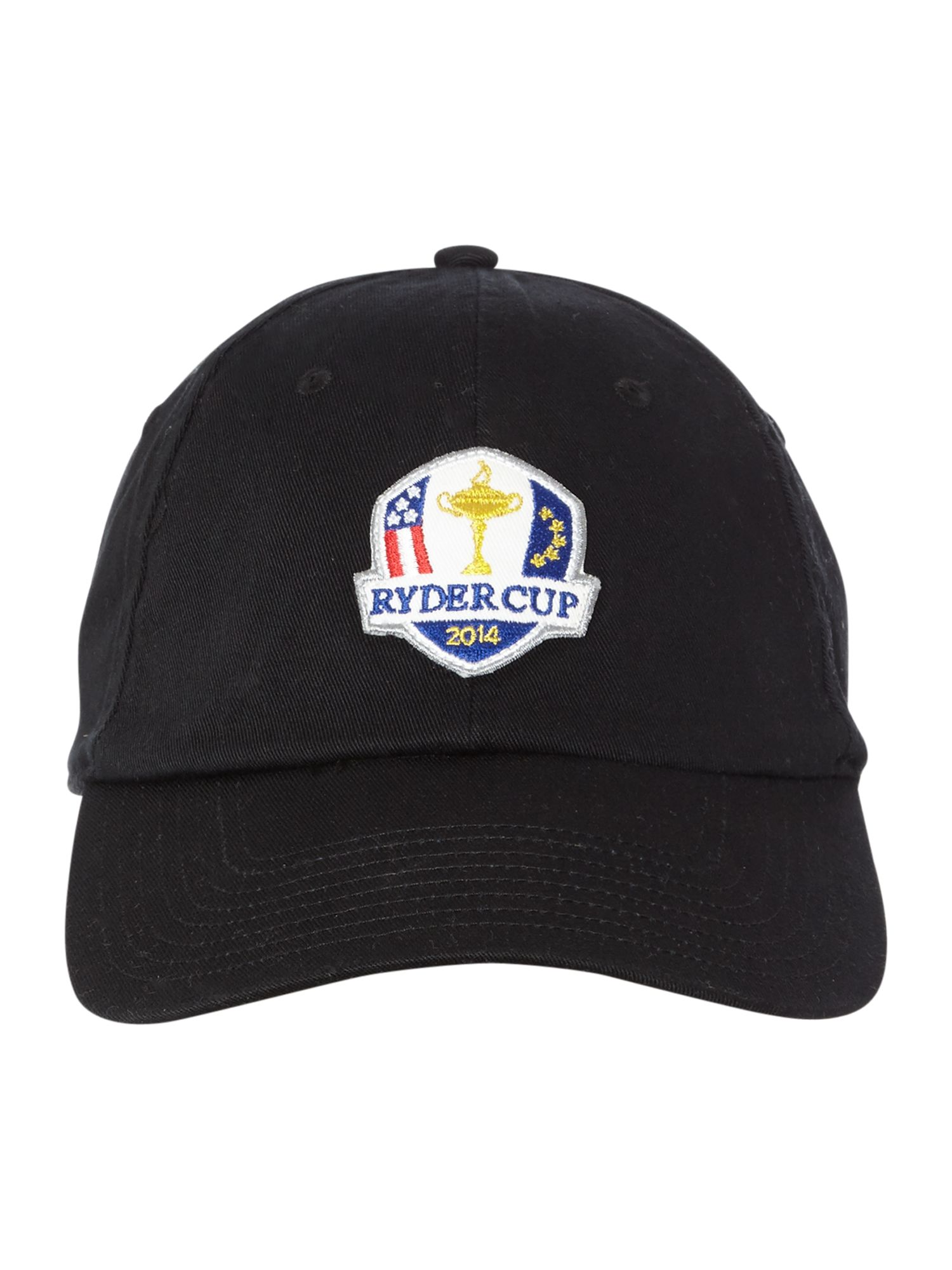 Polo Golf Ryder Cup Fairway Cap
