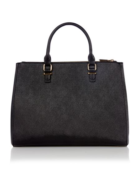 Linea City tote handbag