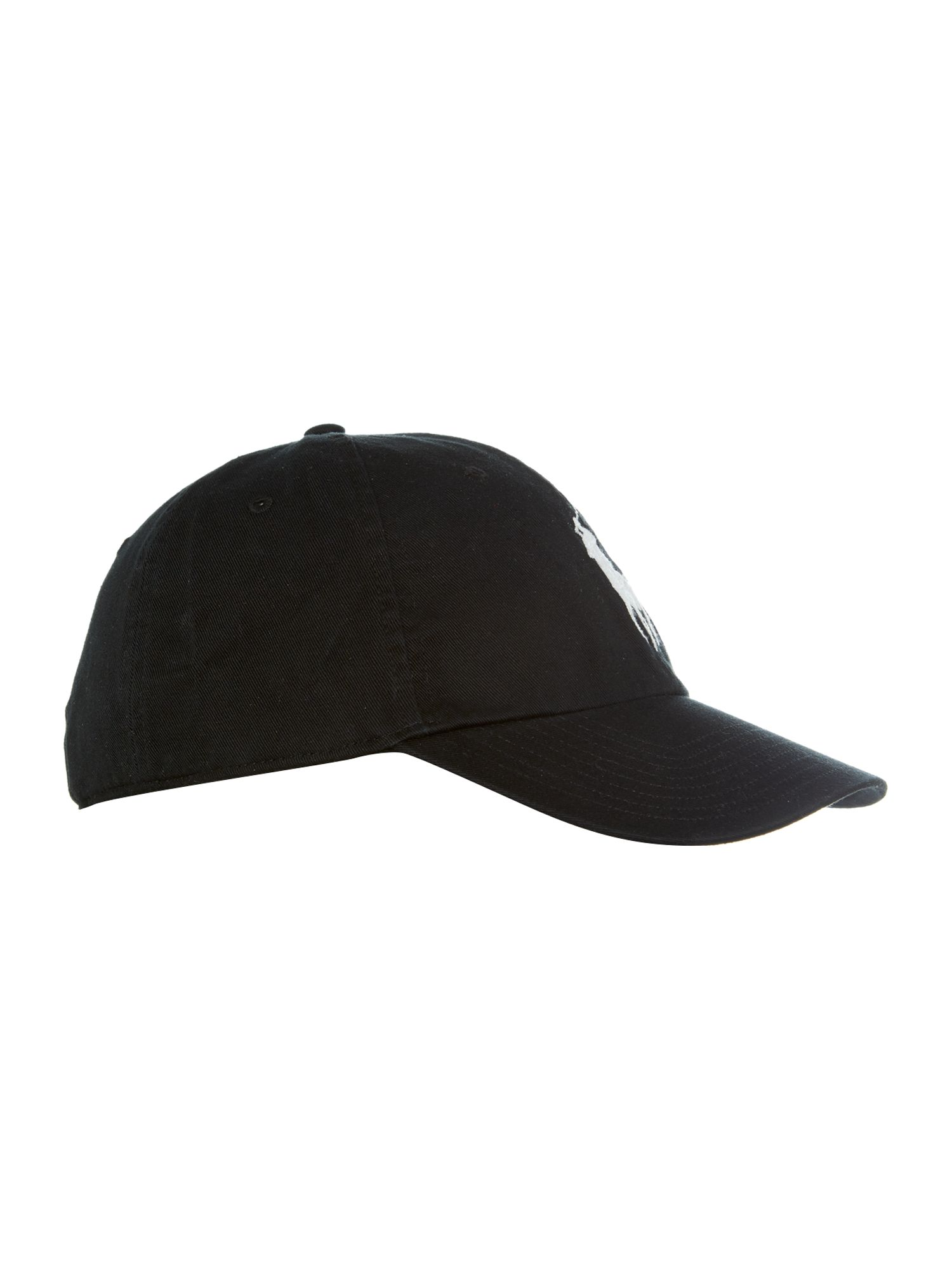 Polo Golf The Open Fairway Cap